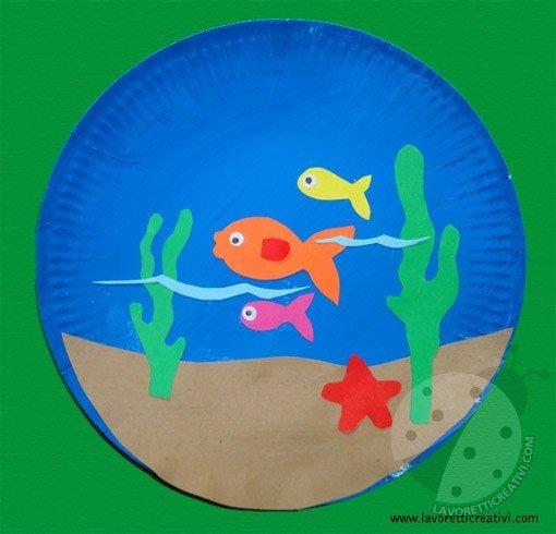 acquario-piatti-carta-3