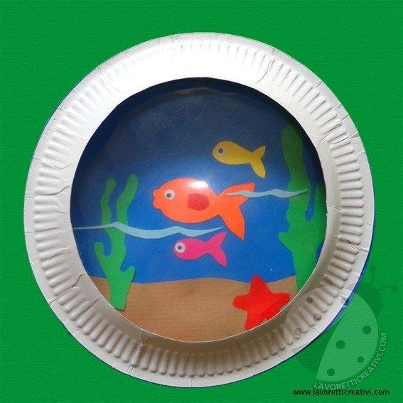 acquario-piatti-carta-4