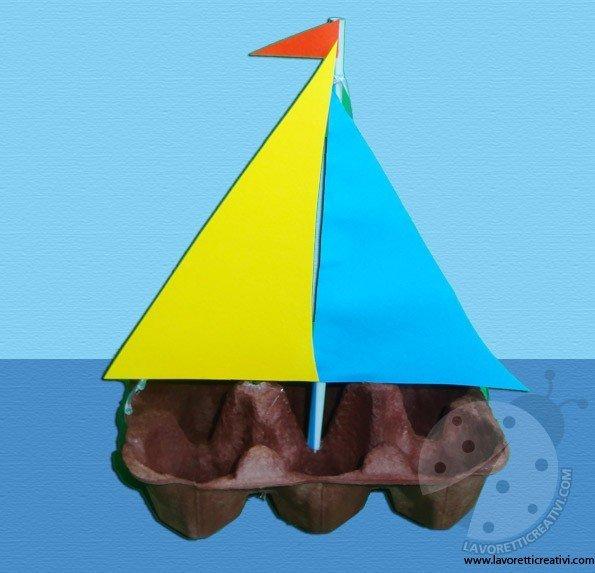 barca-vela-3