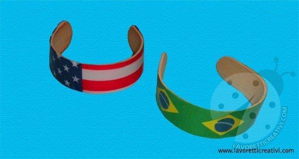 bracciali-mondiali-calcio4