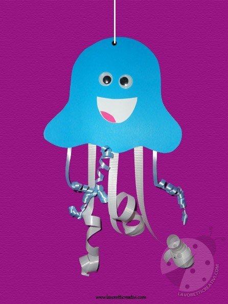 lavoretti-estate-medusa3