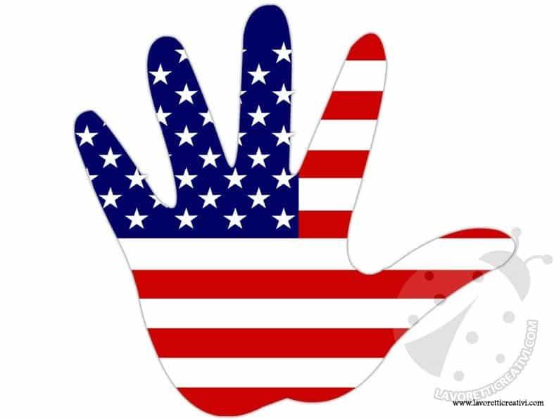mano-america