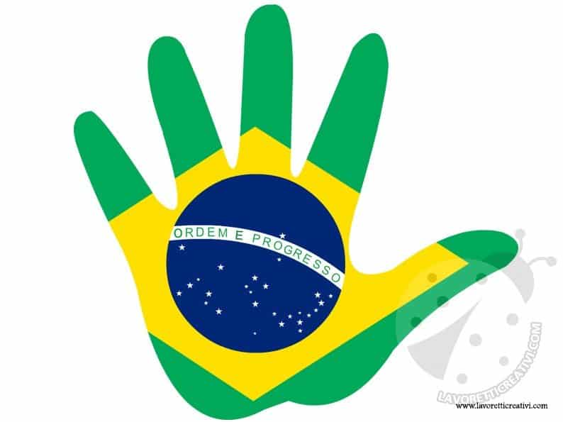 mano-brasile