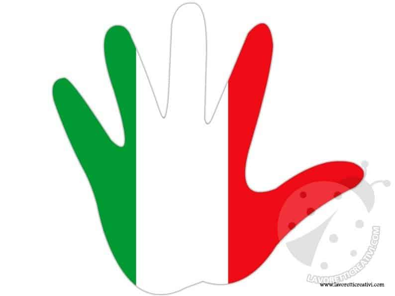 mano-italia