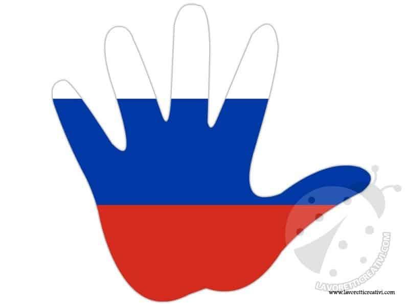 mano-russia