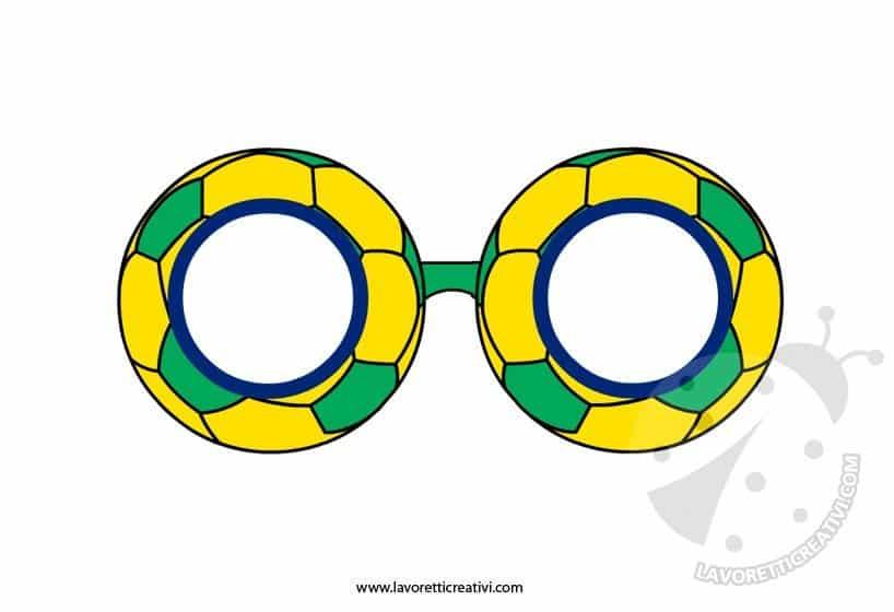 occhiali-mondiali-calcio-brasile