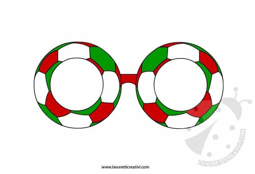 occhiali-mondiali-calcio-italia
