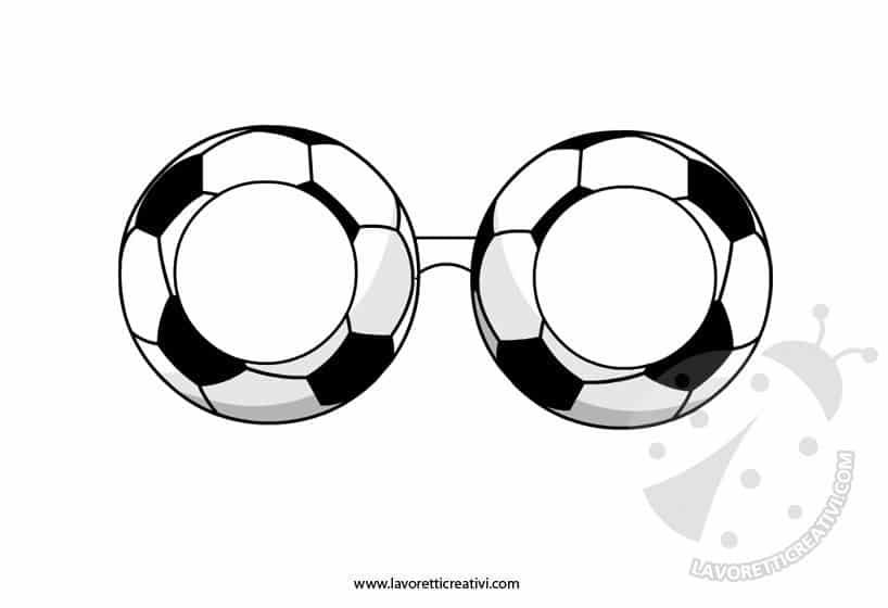 occhiali-mondiali-calcio