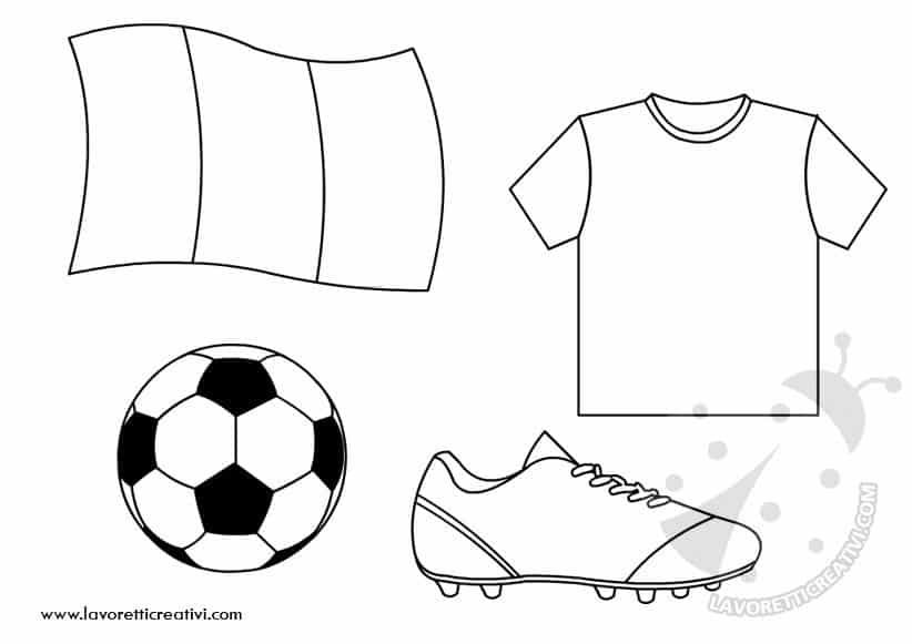 sagome-mondiali-calcio
