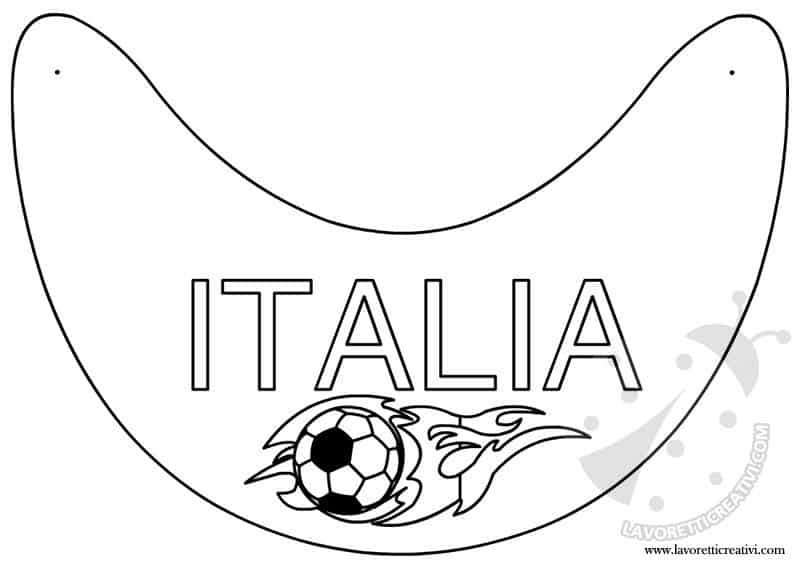 visiera-azzurri-calcio
