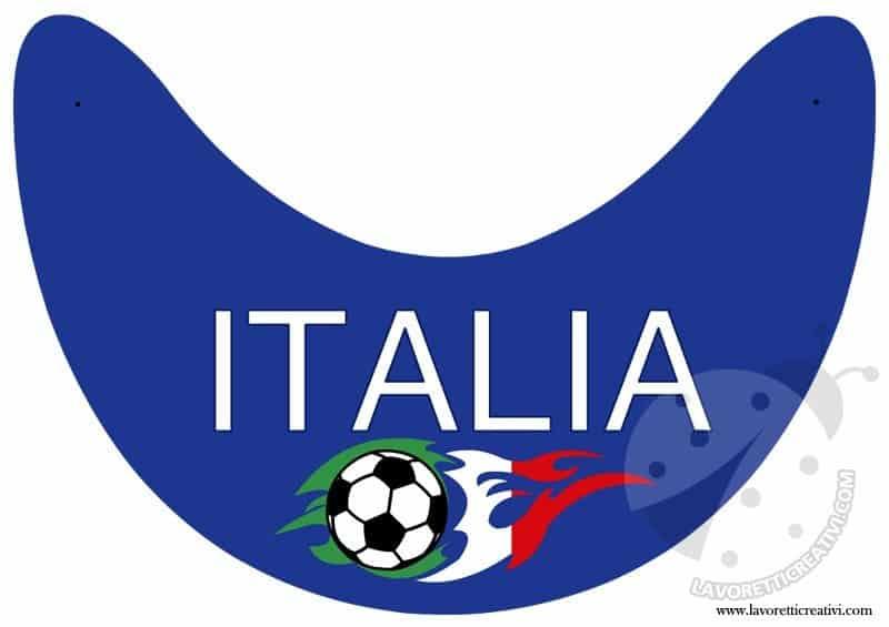 visiera-mondiali-calcio-azzurri