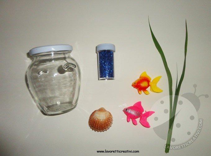 acquario-pesce-barattolo-vetro-1