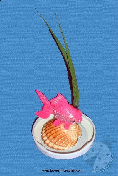 acquario-pesce-barattolo-vetro-2