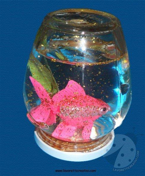 acquario-pesce-barattolo-vetro-3