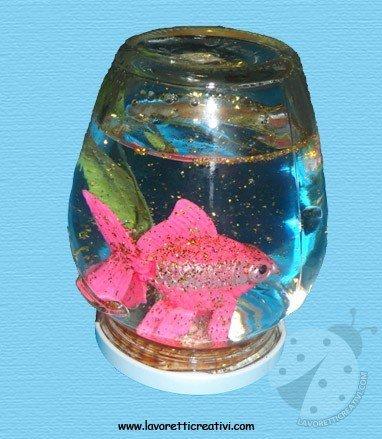 acquario-pesce-barattolo-vetro-4