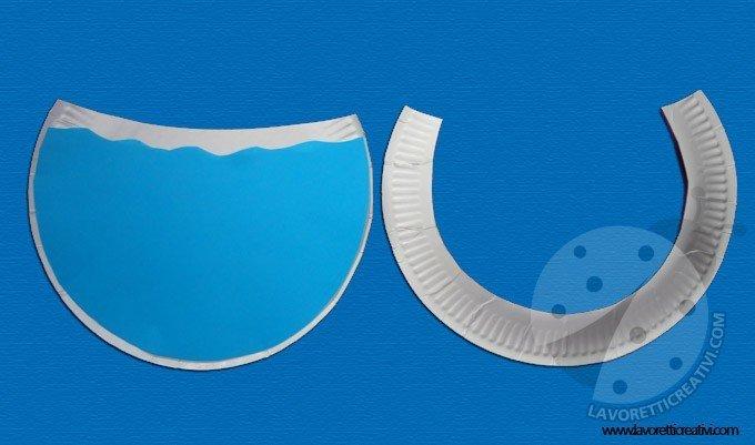 acquario-piatto-carta-3