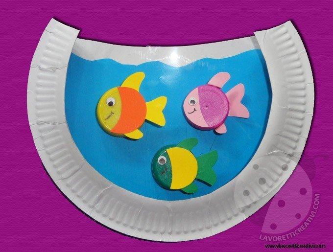 acquario-piatto-carta-5