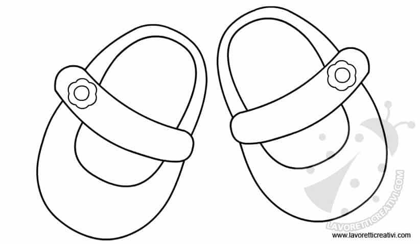 scarpette-bambina2