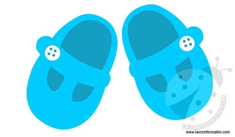 scarpette-bambino