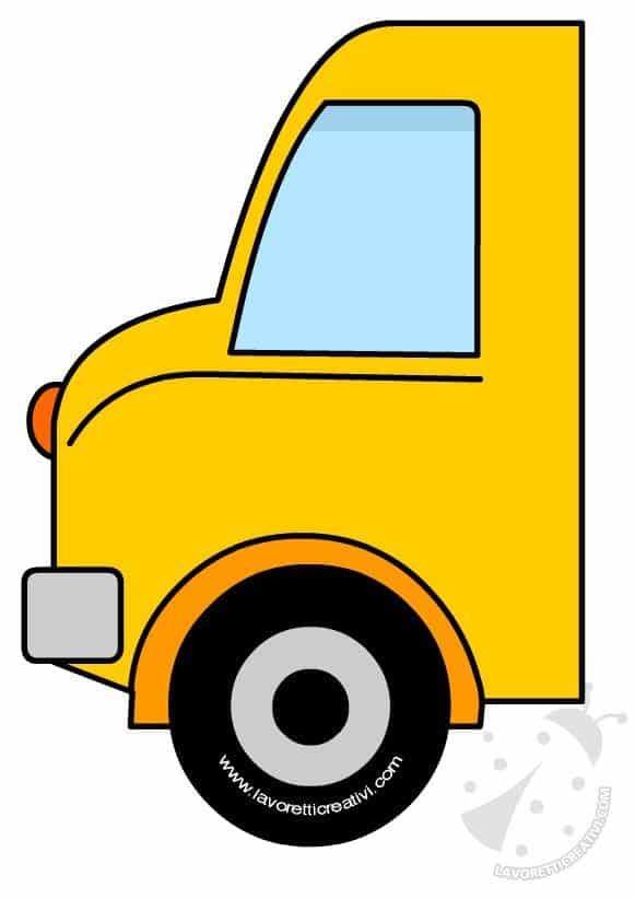 school-bus-accoglienza-1