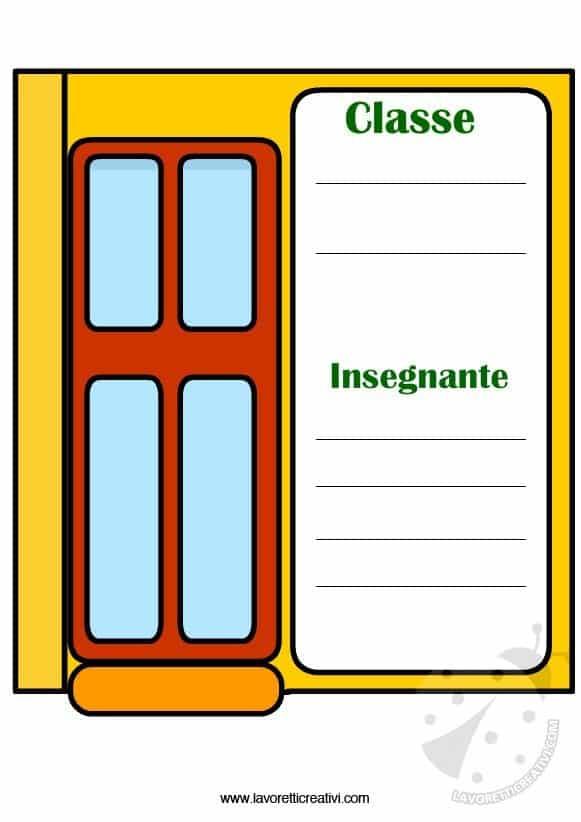 school-bus-accoglienza-2