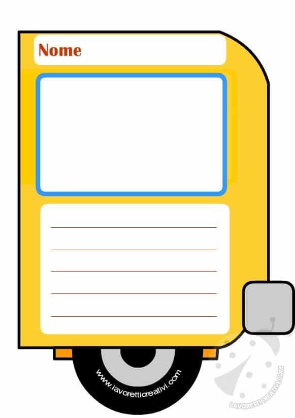 school-bus-accoglienza-6