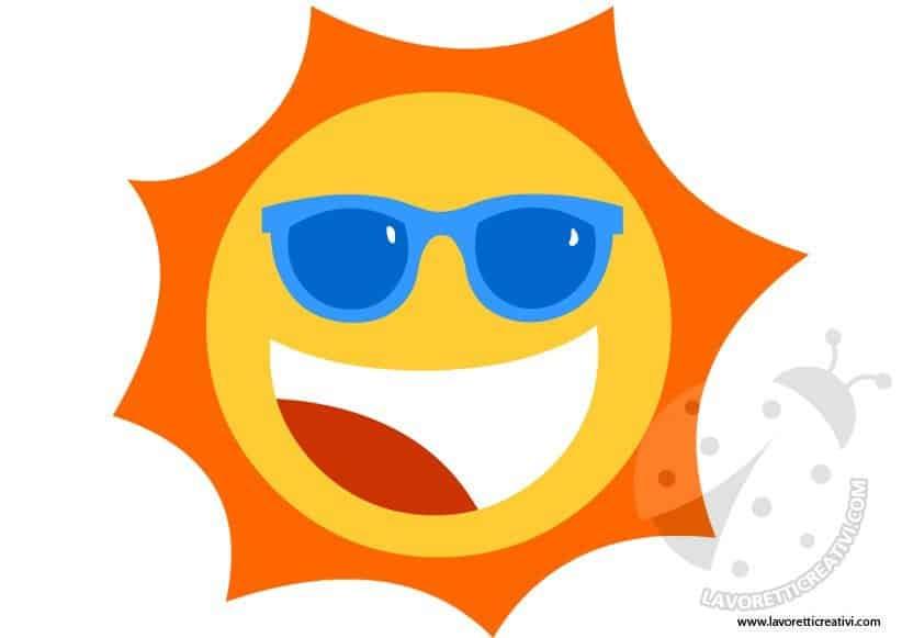 sole-occhiali