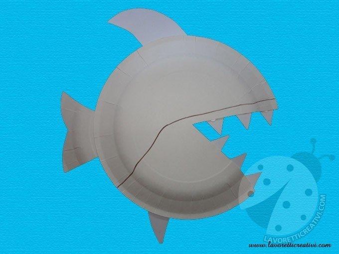 squalo-1