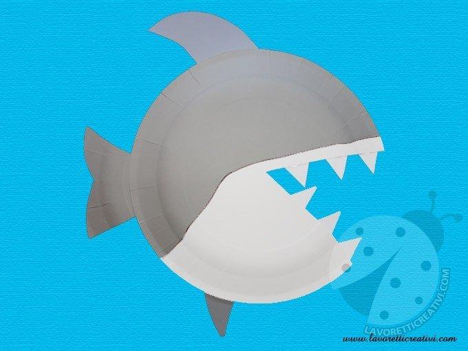 squalo-2