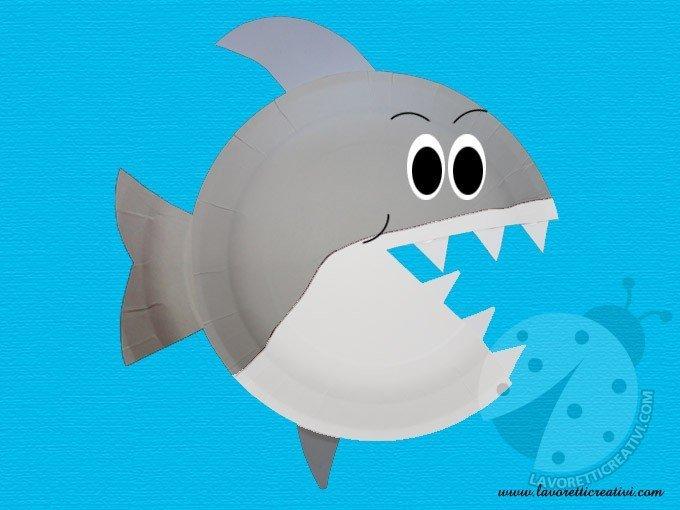squalo-3