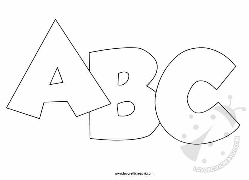 a-b-c-2