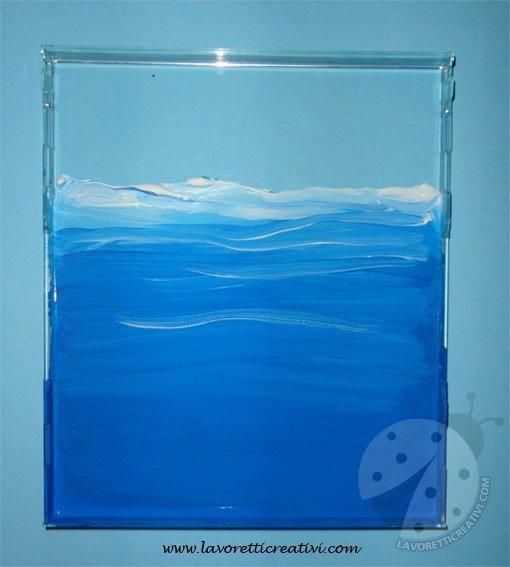acquario-custodia-cd-2