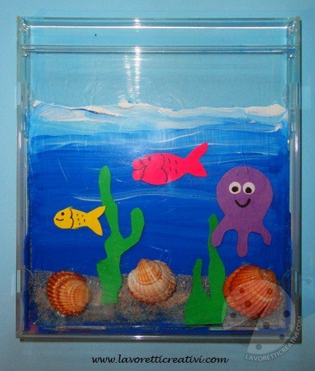 acquario-custodia-cd-4