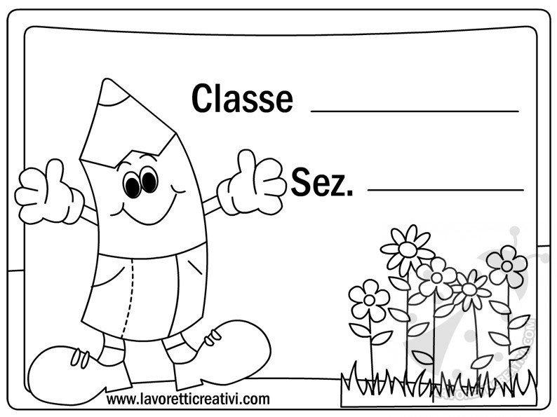 cartello-porta-aula-matita