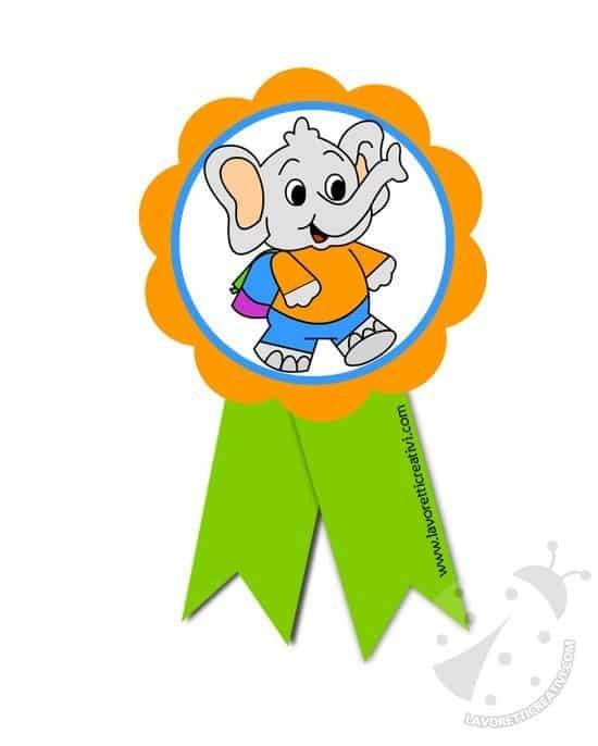 coccarda-primo-giorno-scuola-elefantino