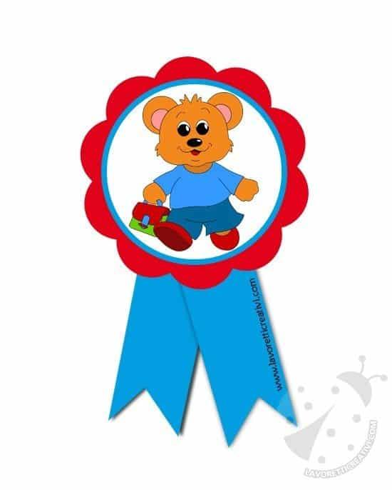 coccarda-primo-giorno-scuola-orsetto