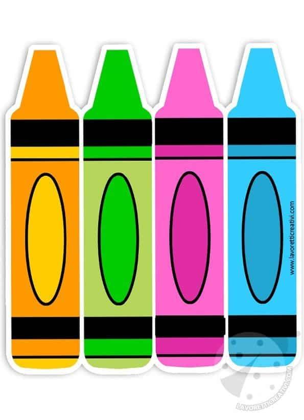 colori-cera