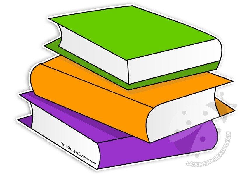 libri-addobbi-aula
