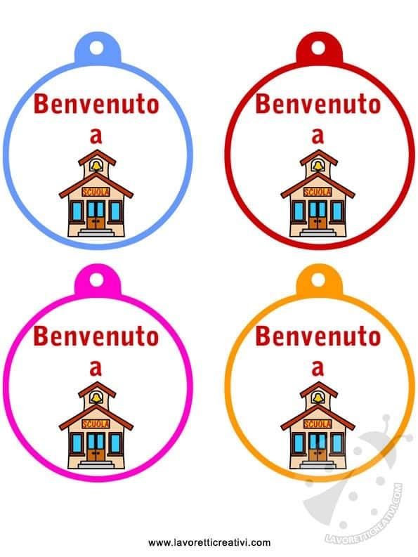 medaglie-benvenuto-a-scuola
