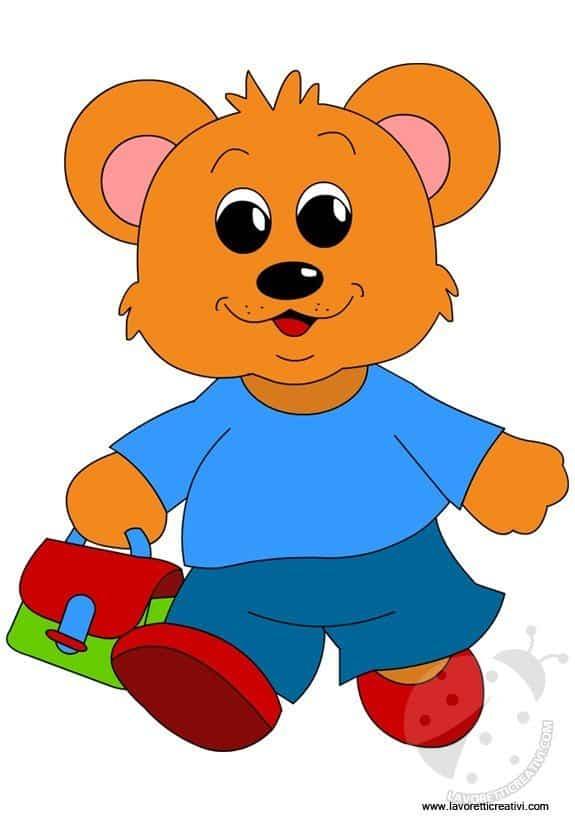 orso-accoglienza-scuola-infanzia