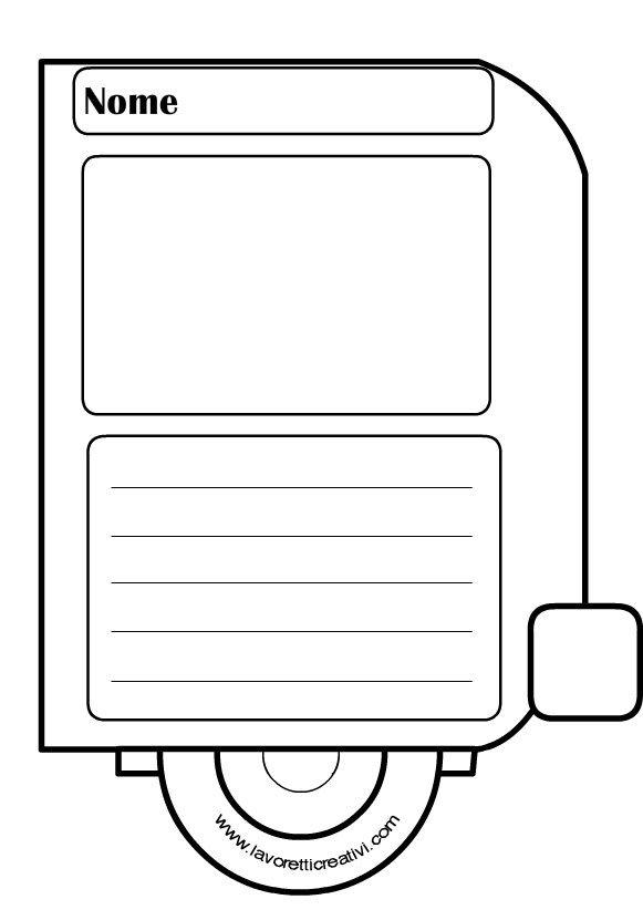 school-bus-accoglienza-10