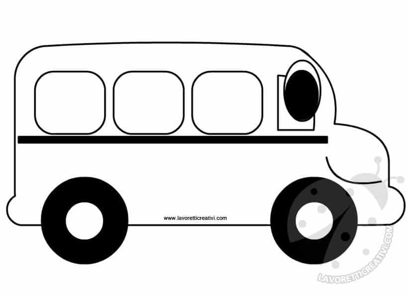 scuola-bus2