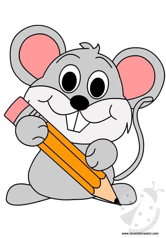 Addobbi accoglienza scuola infanzia topolino lavoretti for Lavoretti accoglienza infanzia