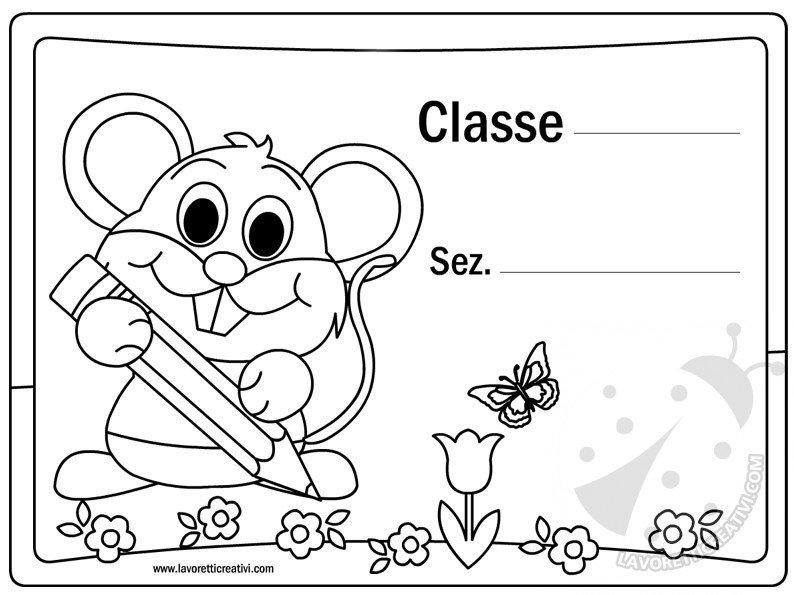cartello-porta-aula-topolino