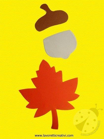 lavoretti-autunno-carta1