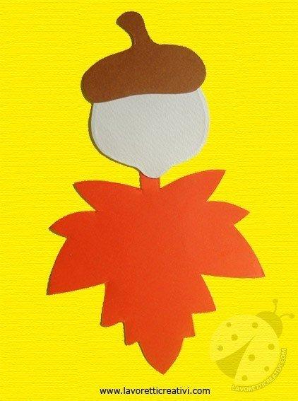 lavoretti-autunno-carta2