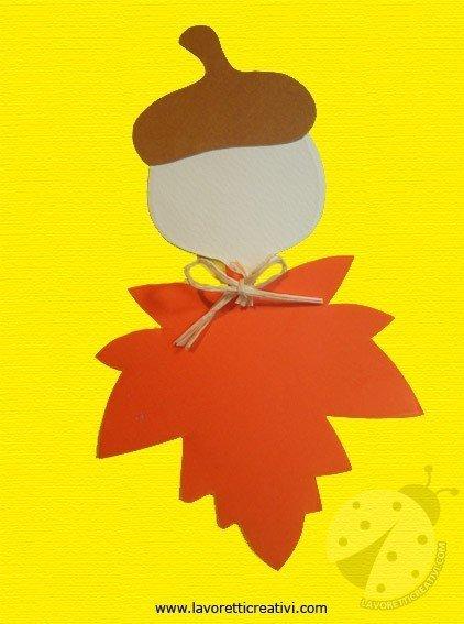 lavoretti-autunno-carta3