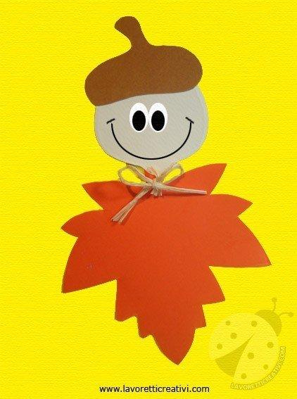 lavoretti-autunno-carta4