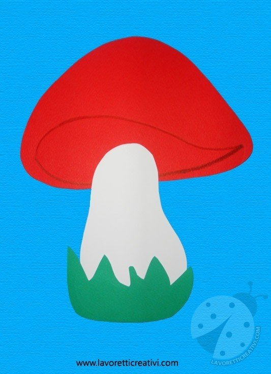 lavoretti-autunno-fungo2
