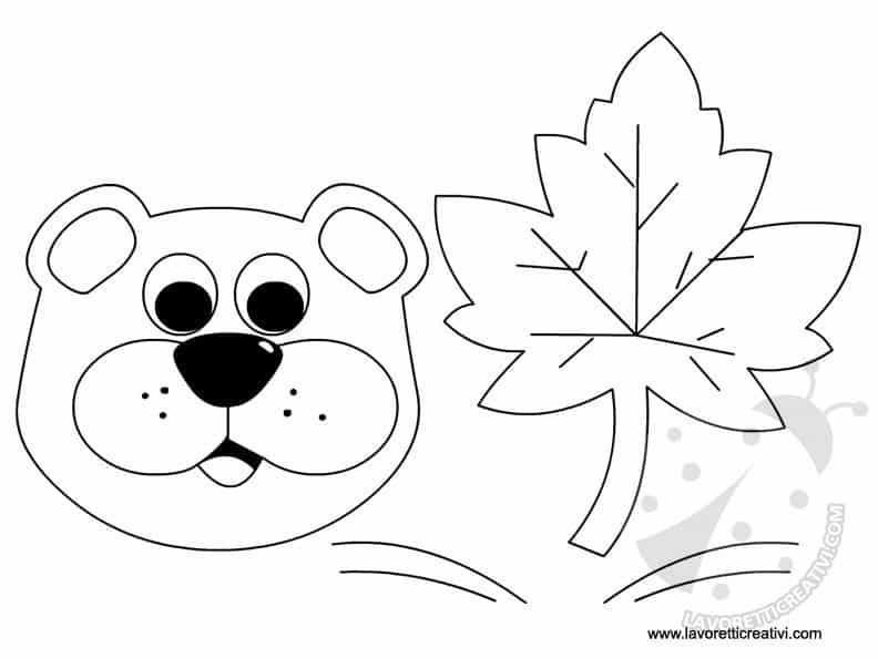 lavoretti-foglie-leone-2